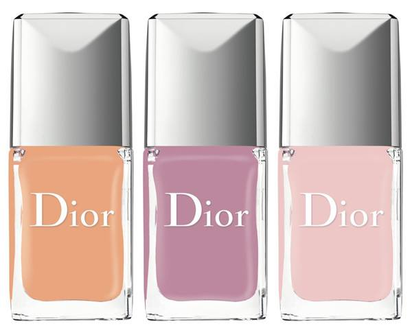 Dior-Milky-Dots-Summer-2016-Collection-19