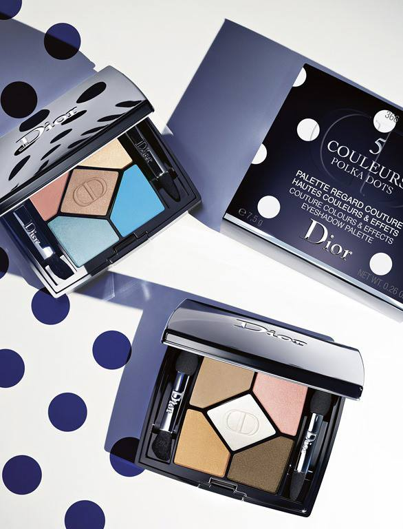 Dior-Milky-Dots-Summer-2016-Collection-2