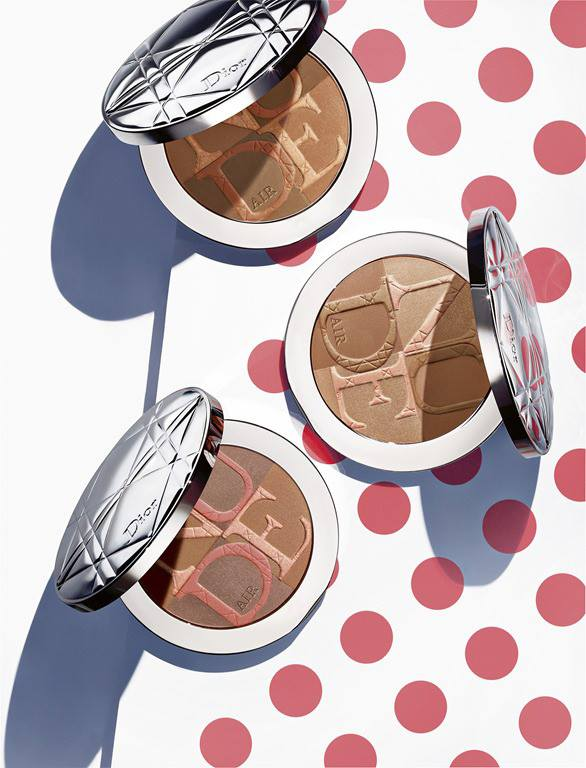 Dior-Milky-Dots-Summer-2016-Collection-4