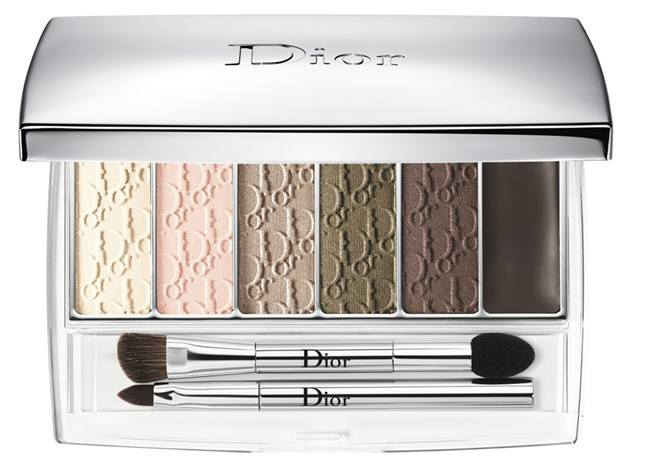 Dior-Milky-Dots-Summer-2016-Collection-9