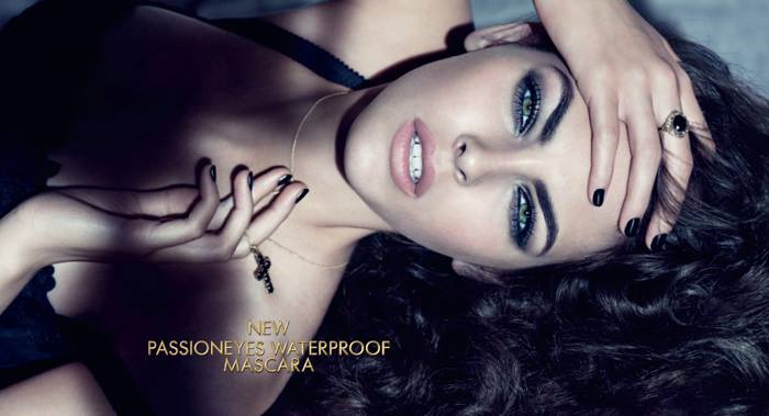 Dolce-Gabbana-Passioneyes-Waterproof-Mascara-2016