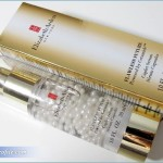 Elizabeth Arden Flawless Future Serum Capsules Review, Photos, Swatch