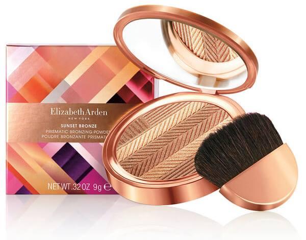 Elizabeth-Arden-Sunset-Bronze-2016-Summer-3