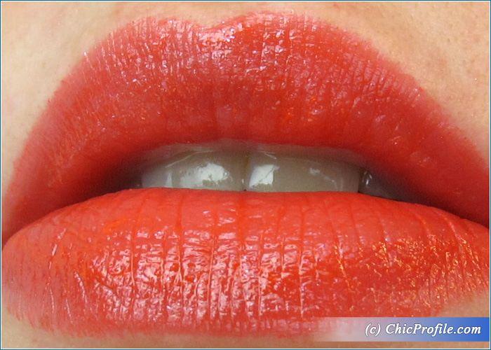 Guerlain-Poppy-Cap-Lipstick-Review-2