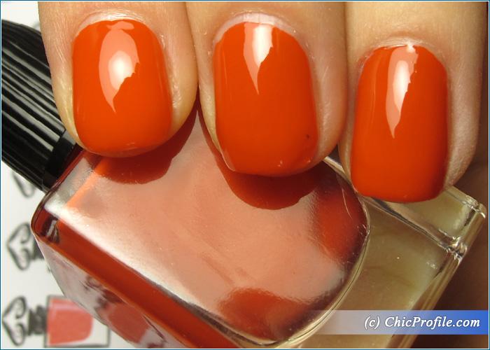 Guerlain-Red-Heels-Nail-Polish-2016-Review-4