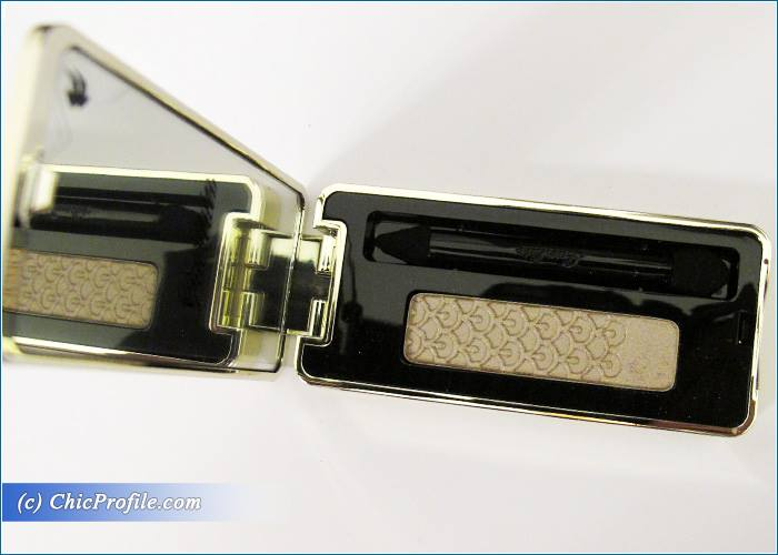 Guerlain-Taupe-Secret-Eyeshadow-Review-2