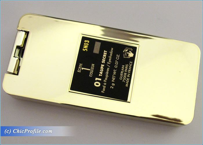 Guerlain-Taupe-Secret-Eyeshadow-Review-3
