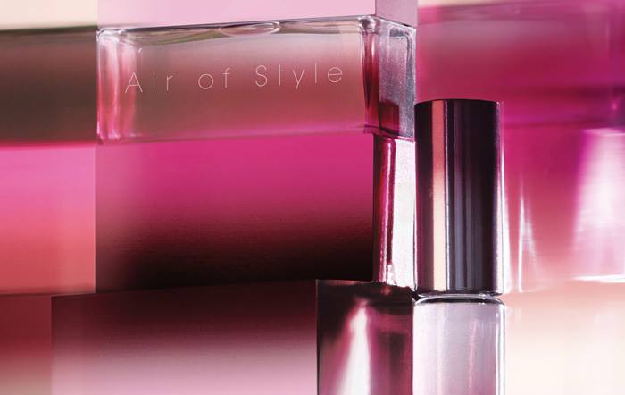 MAC-Air-of-Style-Fragrance