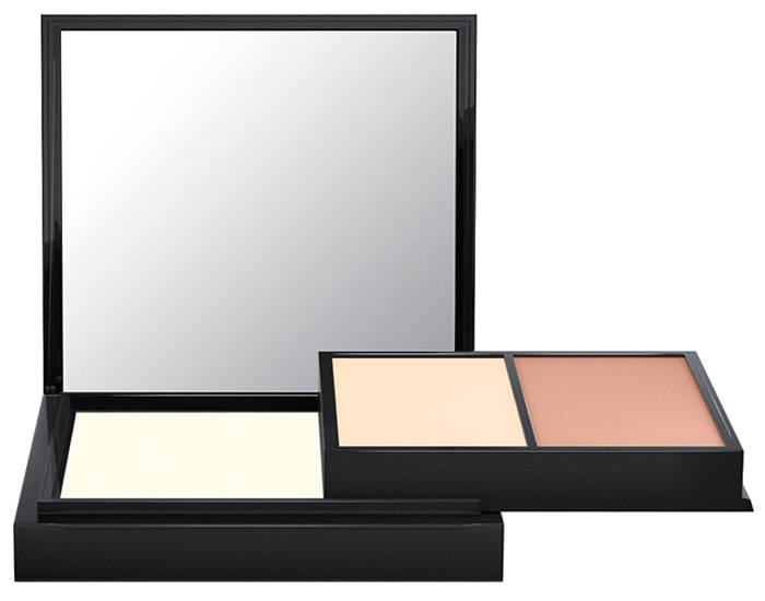 MAC-All-the-Right-Angles-2016-Collection-1