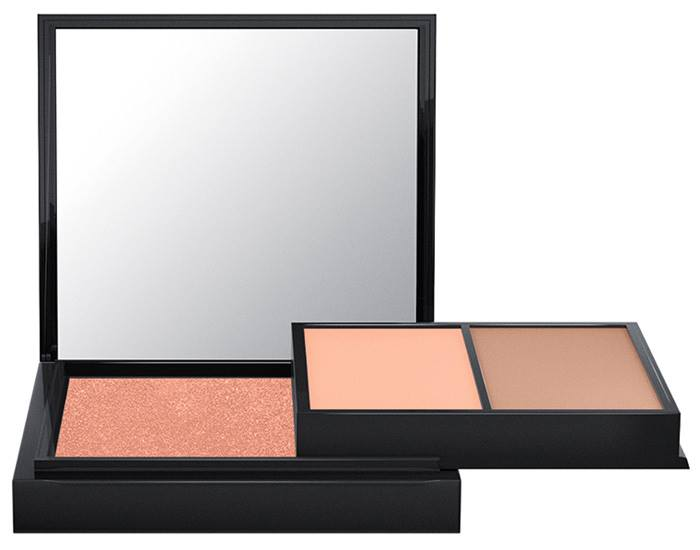 MAC-All-the-Right-Angles-2016-Collection-2