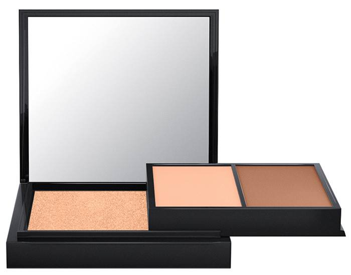 MAC-All-the-Right-Angles-2016-Collection-3