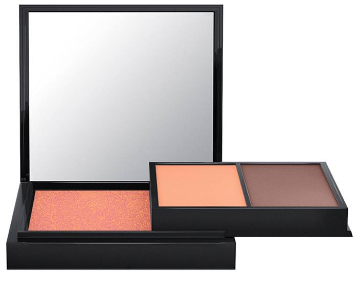 MAC-All-the-Right-Angles-2016-Collection-4