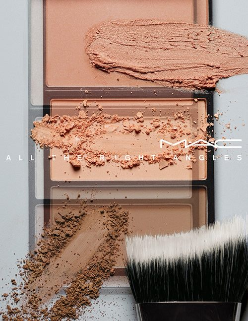 MAC-All-the-Right-Angles-2016-Collection