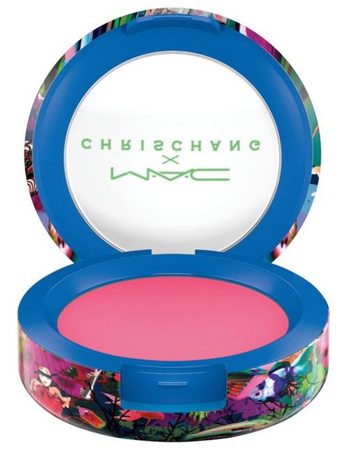 MAC-Chris-Chang-Summer-2016-Poesia-Collection-3