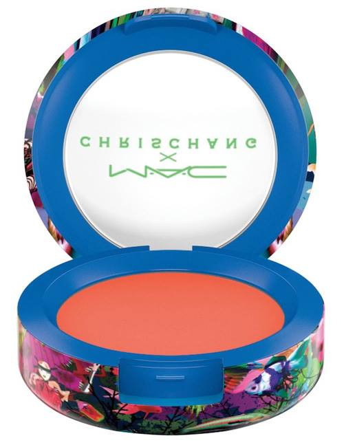 MAC-Chris-Chang-Summer-2016-Poesia-Collection-4