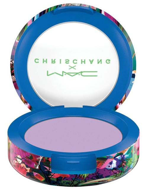 MAC-Chris-Chang-Summer-2016-Poesia-Collection-5