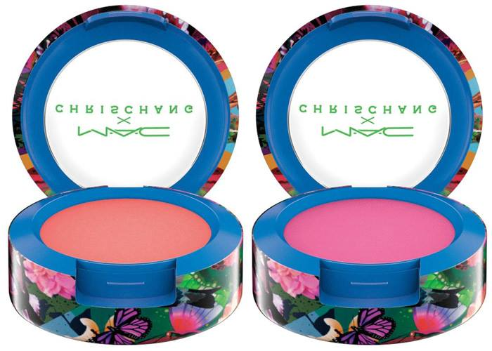 MAC-Chris-Chang-Summer-2016-Poesia-Collection-6