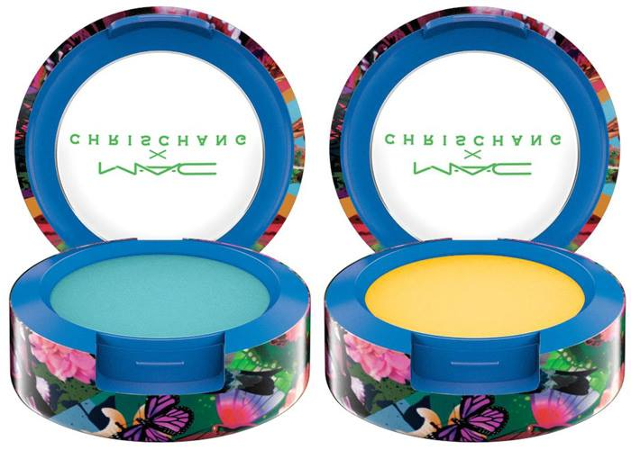 MAC-Chris-Chang-Summer-2016-Poesia-Collection-8