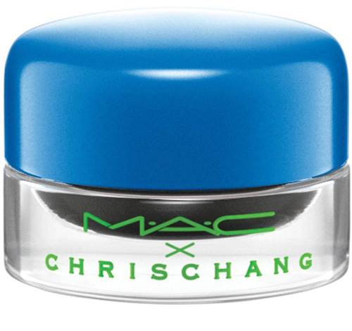 MAC-Chris-Chang-Summer-2016-Poesia-Collection-9