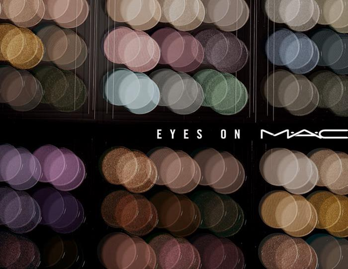MAC-Eyes-On-Mac-2016-Collection-1