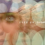MAC Eyes On MAC 2016 Collection
