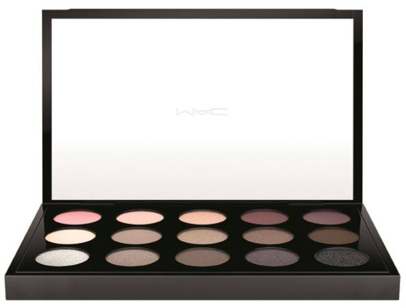MAC-Eyes-On-Mac-2016-Collection-2