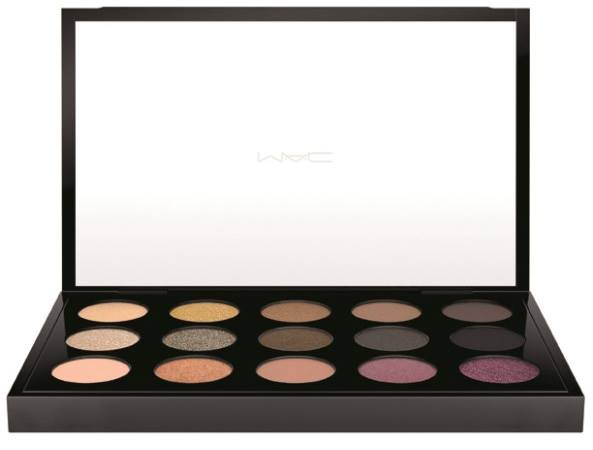 MAC-Eyes-On-Mac-2016-Collection-3