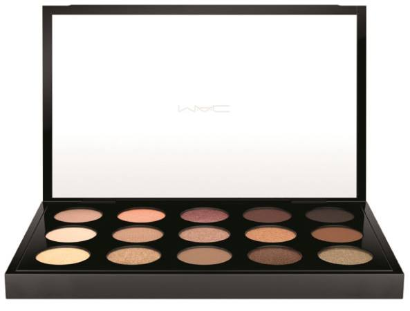 MAC-Eyes-On-Mac-2016-Collection-4