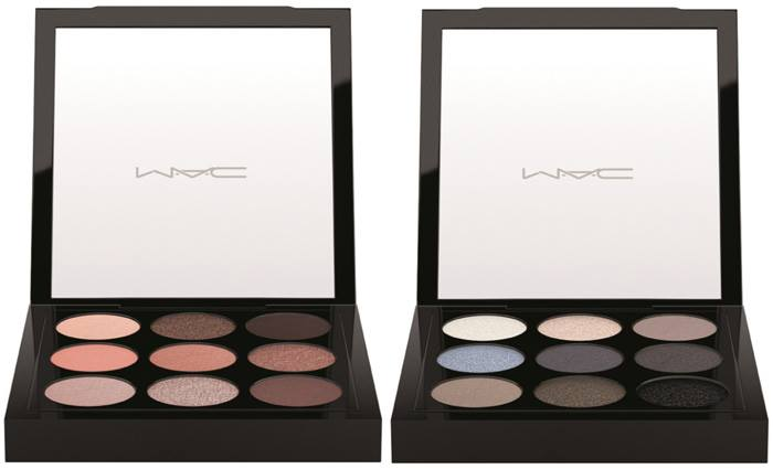 MAC-Eyes-On-Mac-2016-Collection-5