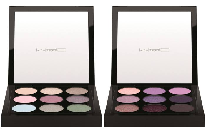 MAC-Eyes-On-Mac-2016-Collection-6
