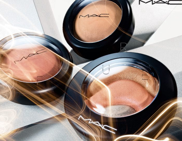 MAC-Future-Mac-2016-Collection-1