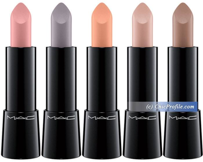 MAC-Future-Mac-2016-Collection-10