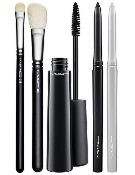 MAC-Future-Mac-2016-Collection-12