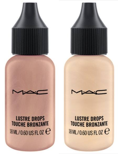 MAC-Future-Mac-2016-Collection-13