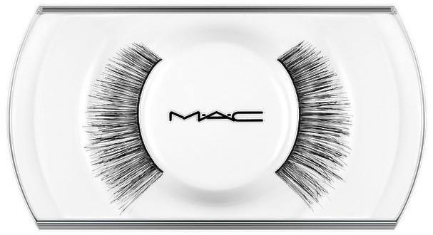 MAC-Future-Mac-2016-Collection-15