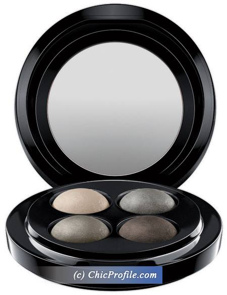 MAC-Future-Mac-2016-Collection-5