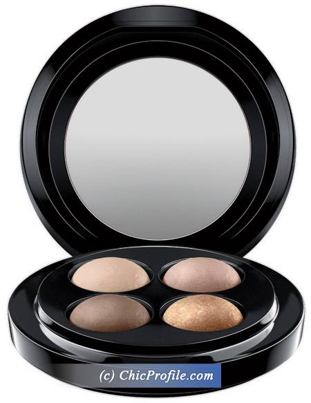 MAC-Future-Mac-2016-Collection-6