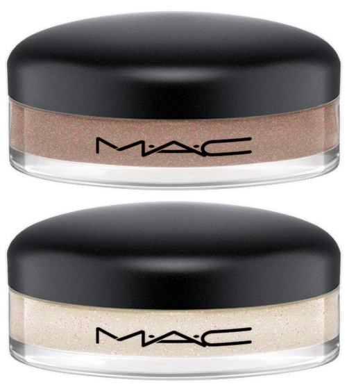MAC-Future-Mac-2016-Collection-9