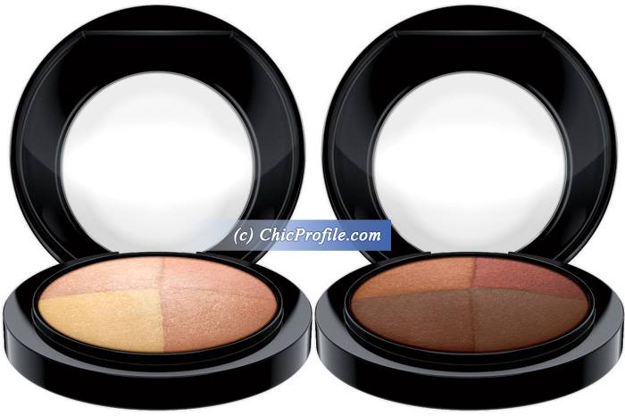 MAC-Mineralize-Skinfinish-2016-Collection-3