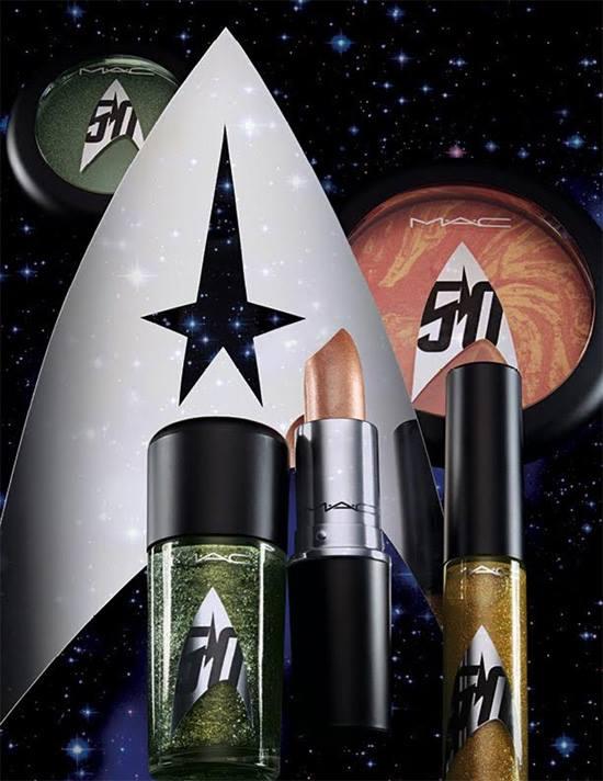 MAC-Star-Trek-Fall-2016-Collection-1
