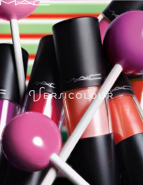 MAC-Versicolour-Stain-2016-Collection-1