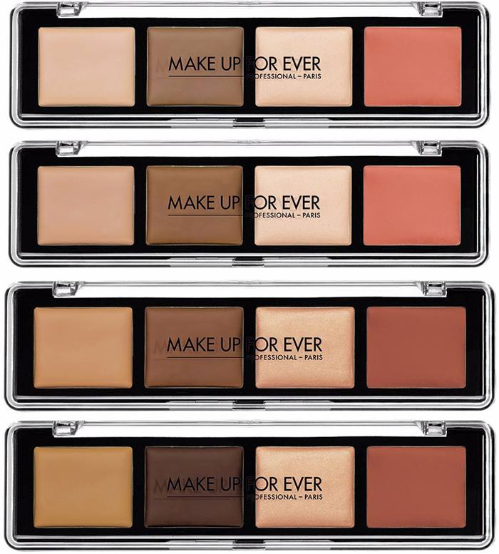 Make-Up-For-Ever-2016-Pro-Sculpting-Palette