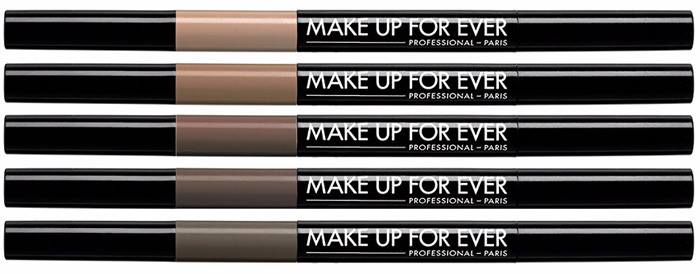Make-Up-For-Ever-Contouring-Pro-Sculpting-Brow-2016