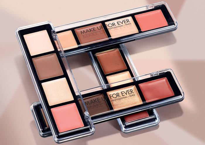 Make-Up-For-Ever-Pro-Sculpting-Palette