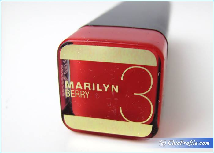 Max-Factor-Marilyn-Berry-Lipstick-Review-2