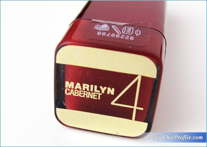 Max-Factor-Marilyn-Cabernet-Lipstick-Review-1