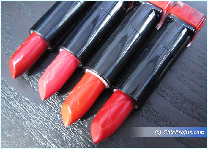 Max-Factor-Marilyn-Lipstick-Review