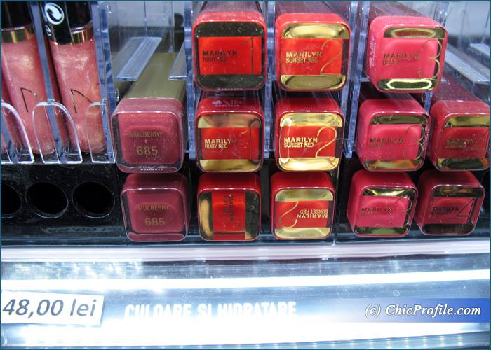 Max-Factor-Marilyn-Lipstick-Swatches-1