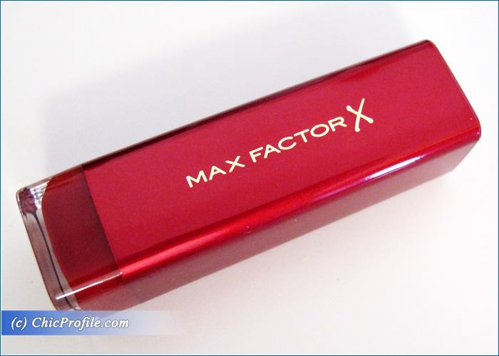 Max-Factor-Marilyn-Ruby-Red-Lipstick-Review-1