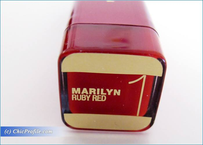 Max-Factor-Marilyn-Ruby-Red-Lipstick-Review-3